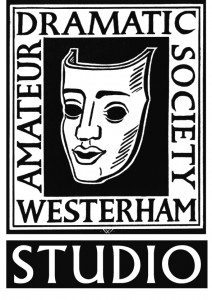 Studio WADS